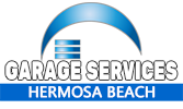 Garage Door Repair Hermosa Beach